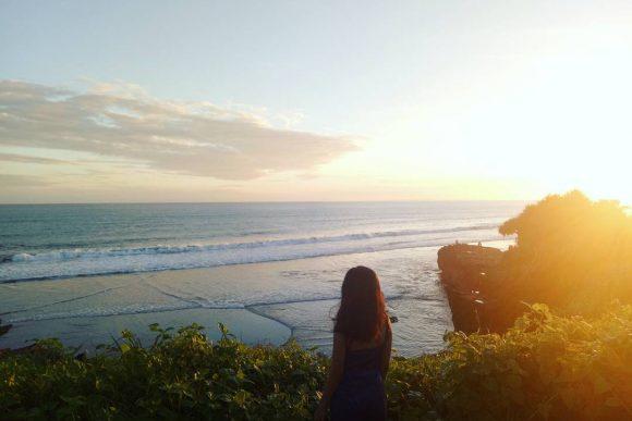Pantai Kelating