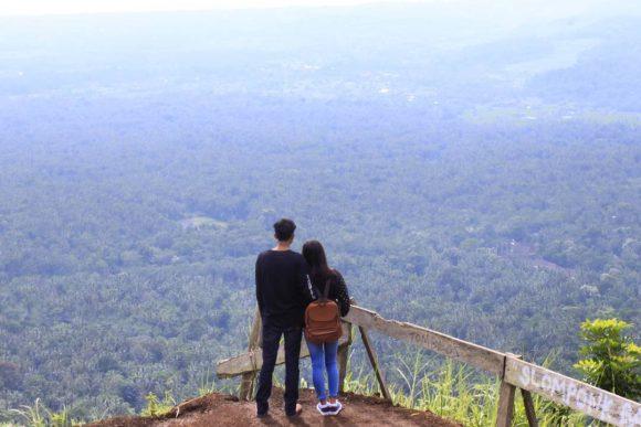 Bukit Nampo