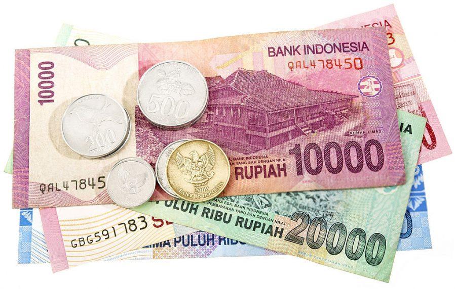 7 Alasan Betapa Asiknya Liburan ke Bali (2)