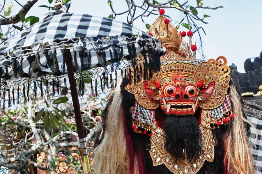Bali Hangat Dibicarakan Netizen Luar Negri Jelang Liburan Akhir Tahun