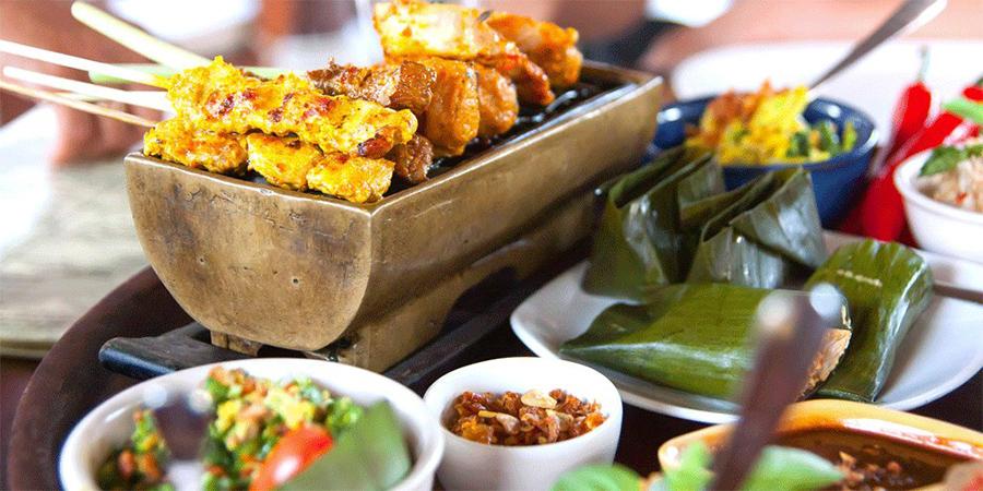 7 Alasan Betapa Asiknya Liburan ke Bali